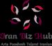 ایران بیز هاب                                             IRAN BIZ HUB
