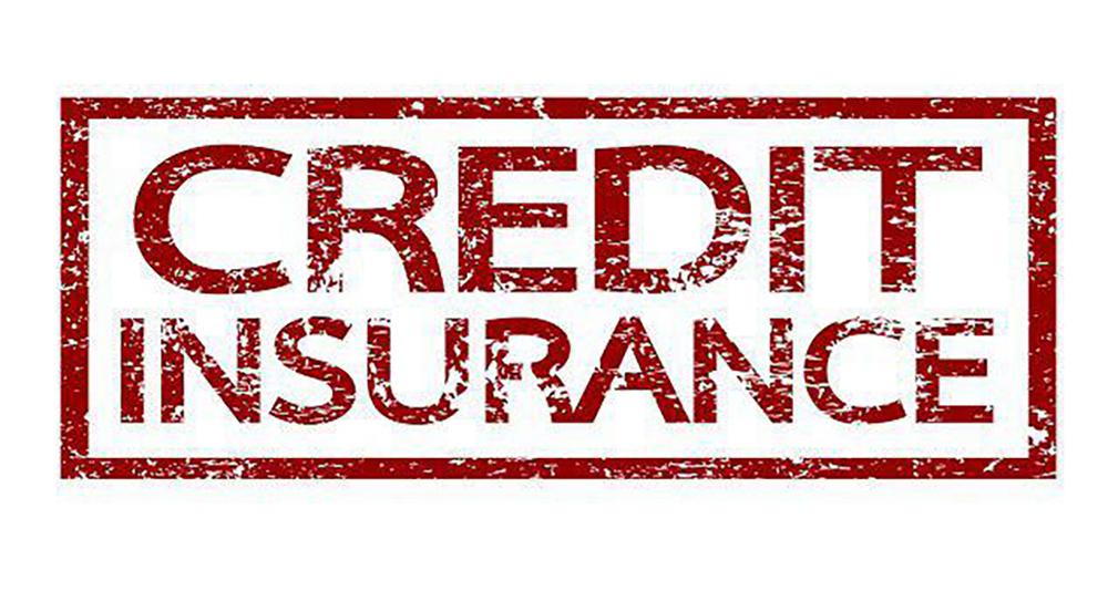بیمه اعتباری